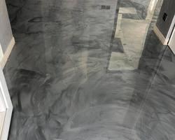 SAMBAT - Cauchy-à-la-Tour - Galerie photo
